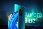 இந்த டைம் மிஸ் பண்ணாதிங்க: Xiaomi Redmi Note 9 Pro அடுத்த விற்பனை தேதி அறிவிப்பு!
