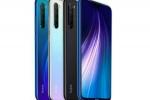 Realme X50 pro 5G விலை அதிகரிப்பு- சிறப்பம்சங்கள் மற்றும் விவரங்கள்!