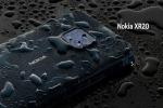 Nokia XR20 ஸ்மார்ட்போன் ரக்டு வடிவமைப்புடன் அறிமுகம்.. கீழே விழுந்தாலும் ஒன்னும் ஆகாது.. இனி நோ-டென்ஷன்