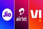 Airtel vs Jio vs Vi : டிஸ்னி+ ஹாட்ஸ்டார் உடன் IPL பார்க்க பெஸ்ட்டான திட்டம் இது தான்..