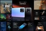 ஆப்பிள் ஐபோன் 13 மாடலுக்கு போட்டியாக சியோமி அறிமுகம் செய்த Xiaomi 11T, Xiaomi 11T Pro ஸ்மார்ட்போன்..