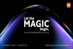 Xiaomi 11T மற்றும் Xiaomi 11T Pro போன்களின் அறிமுகத்தை லைவ் பார்ப்பது எப்படி? இது வீடியோ லிங்க் உள்ளே..