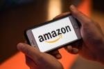 ரூ. 500 விலை அதிகரிக்கும் Amazon Prime சந்தா.. ஆனால் 'இதை' உடனே செய்தால் உங்களுக்கு தான் லாபம்..