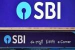 இனி ATM மூலம் பணம் எடுக்கும் முறையில் மிகப்பெரிய மாற்றம்.. SBI அறிவிப்பு.. கட்டாயம் தெரிஞ்சுக்கோங்க..