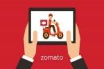 #RejectZomato ஹேஷ்டேக் ட்ரெண்ட்: உடனடியாக ஊழியர் நீக்கம்: காரணம் இதுதான்.!