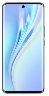 Honor V40 Lite