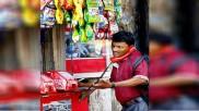 மாநிலம் முழுவதும் இலவச பொது தொலைபேசி மையம்: மக்கள் மகிழ்ச்சி.!