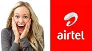 Airtel Plans 400-க்குள் கிடைக்கும் இந்த சிறந்த அன்லிமிடெட் Prepaid திட்டம் பற்றி தெரியுமா?