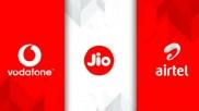 ஜியோ, ஏர்டெல், வோடபோன் ப்ரீபெய்ட்: ரூ.450-க்குள் கிடைக்கும் சிறந்த திட்டம் இதுதான்!