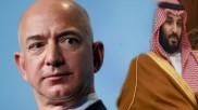 Amazon CEO போனை வாட்ஸ் ஆப் மூலம் ஹேக் செய்த சவுதி அரசர்: அதிர்ச்சி தகவல்- எதற்கு தெரியுமா