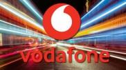 ஏர்டெல்லுக்கு போட்டியாக Vodafone அறிமுகம் செய்துள்ள ரூ.99 மற்றும் ரூ.555 Prepaid Plans!
