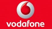 Vodafone Rs.558, Rs.398 Prepaid Plans: புதிய திட்டங்களை அறிமுகம் செய்த வோடபோன்! என்னென்ன சலுகைகள்.!