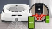 ரூ. 29,900 மதிப்புள்ள iRobot Roomba 971 இலவசம்.. இதற்க்கு முதலில் நீங்க 'இதை' வாங்கணும்..