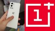 பளிச்சிடும் வைட் நிறத்தில் புதிய OnePlus 9 Pro அறிமுகமா? உண்மை என்ன?