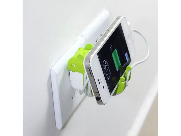 iMouse Apple Charger Case