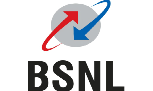 bsnl launches video telephony service