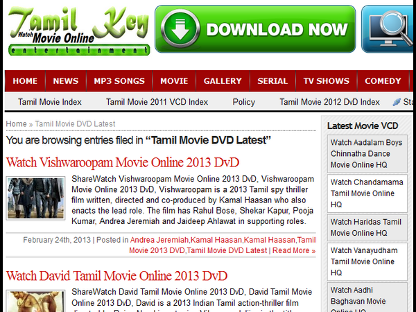 websites for tamil movies online ��������� ����������������������