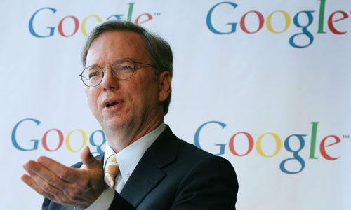 rs 2k android smartphone coming soon eric schmidt
