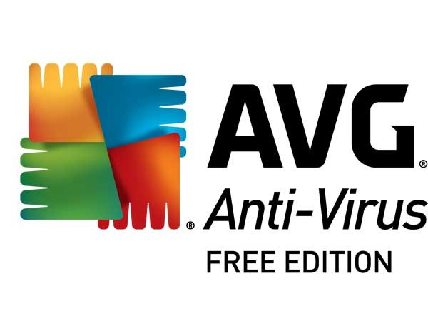 2. AVG Anti-Virus Free 2013