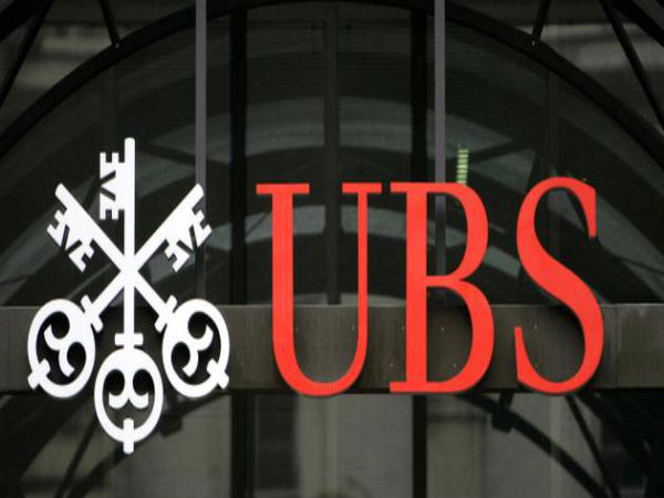 # 20. UBS Financial Services