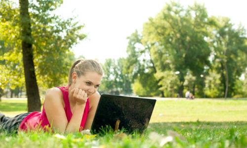 2012ன் அக்டோபர் முதல் டிசம்பர் வரை இன்டர்நெட்டில் இணைந்த தளங்களின் எண்