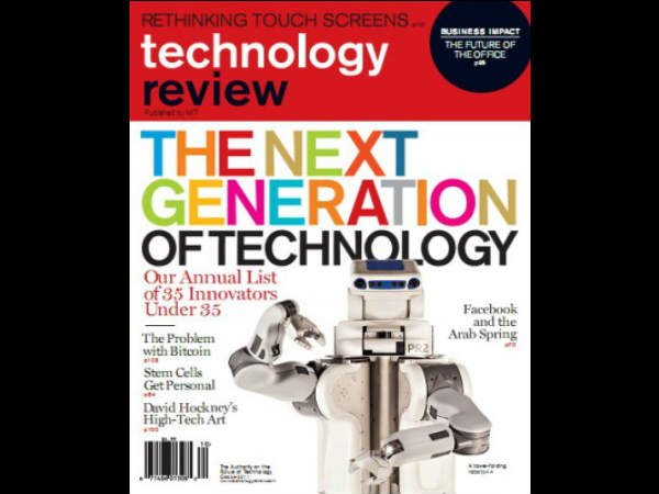 1) Technology Review