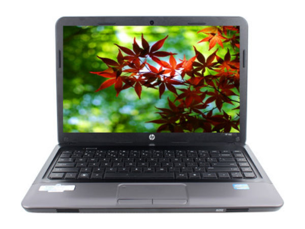 HP 455 Laptop