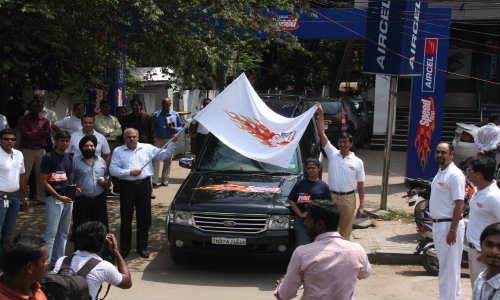 சென்னையில் ஏர்செல்லின் 3ஜி ஸ்பீடு டெஸ்ட் இன்று முதல்!!!