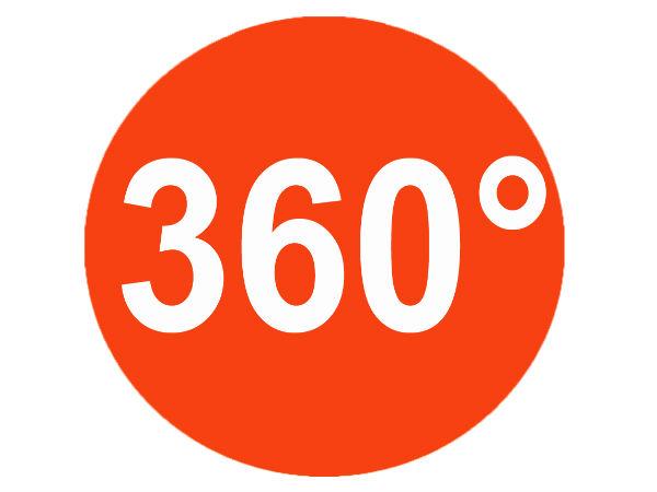 360-டிகிரி போட்டோ எடுக்க உதவும் கூகுள் ஸ்ட்ரீட் வியூ ஆப்..!