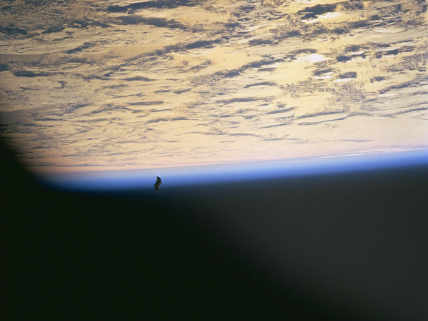 18-1450421306-black-knight-satellite.jpg
