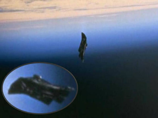18-1450421322-nasa-ufo-black-night.jpg