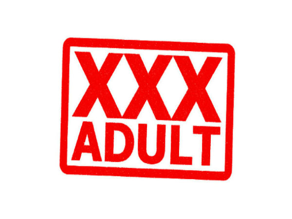 live-streaming-adult-channels