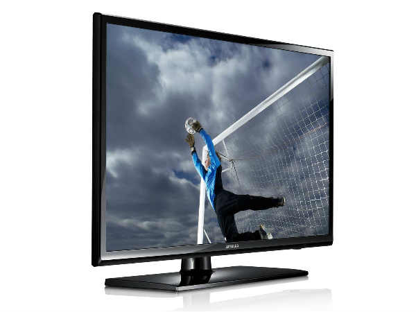 Samsung UA32EH4003R 32 inch LED HD-Ready TV