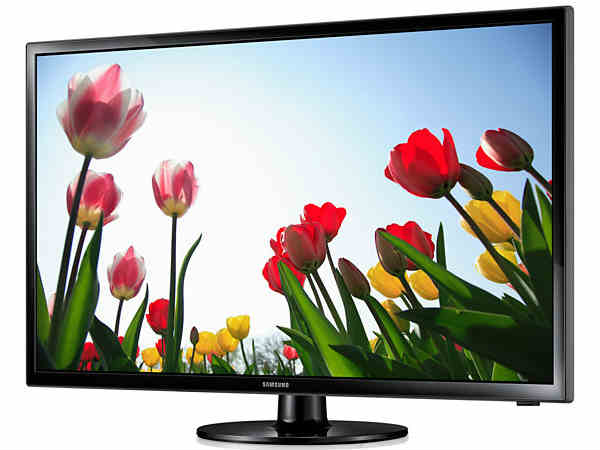 Samsung UA23H4003AR 23 inch LED HD-Ready TV