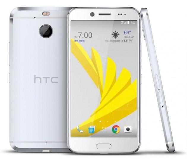 விரைவில் வெளியாகும் HTC போல்ட் ஸ்மார்ட்போனின் சிறப்பு அம்சங்கள்