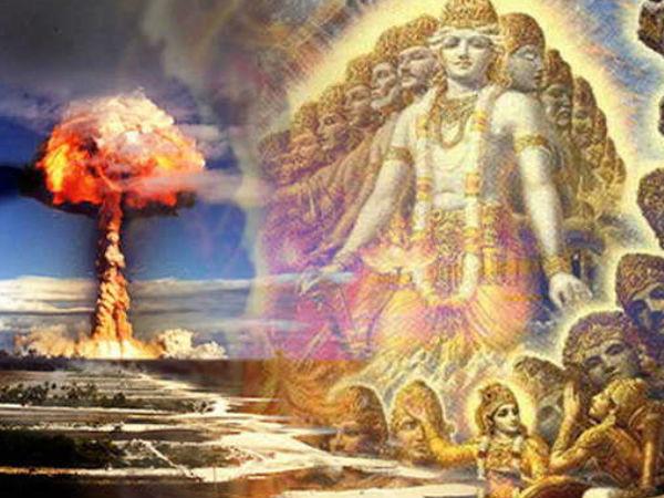 மகாபாரதம் முதல் கோங்கா லா பாஸ் வரை திட்டமிட்டு மறைக்கப்பட்ட விடயங்கள்!