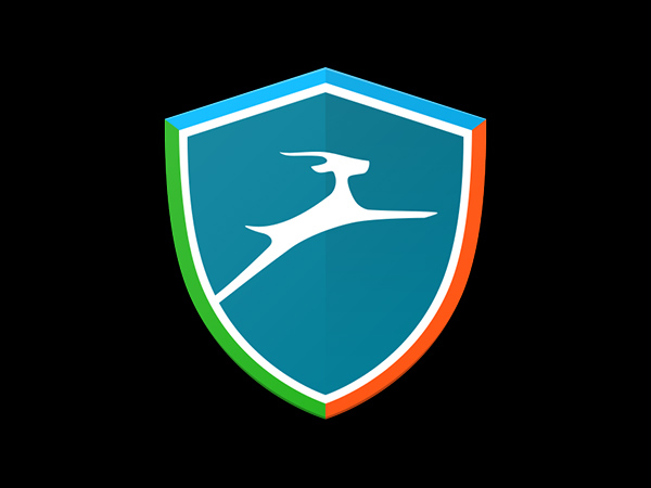 டேஷ்லேன் ( Dashlane: Password Manager App)