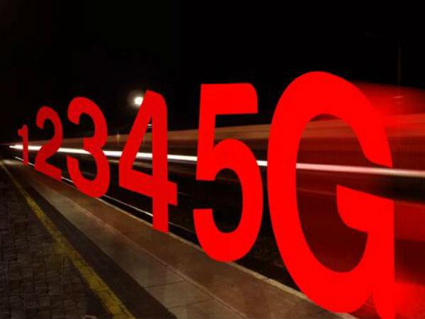 பிஎஸ்என்எல் புரட்சி : மிகப்பெரிய ஆப்டிகல் பைபர் நெட்வொர்க் மூலம் 5ஜி.!