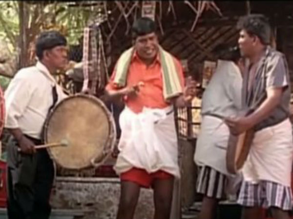 என்னடா இது வோடாபோனுக்கு வந்த சோதனை.!? நசுக்கும் ஏர்டெல்-ஜியோ.!