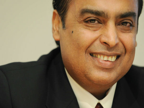 ஜியோ அதிரடி: குறிப்பிட்ட ஸ்மார்ட்போன்களுக்கு ரூ.2200/- கேஷ்பேக்.!
