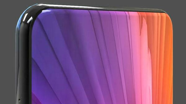 மிரட்டும் மி மிக்ஸ் 2எஸ்; இனி ரூ.101500-க்கு ஐபோன் X வாங்குவது வேஸ்ட்!