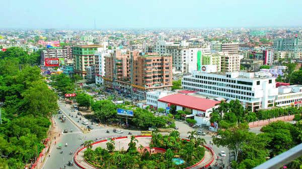 இந்தியாவின் டாப் 20 4ஜி ஸ்பீட் நகரங்களின் பட்டியலில் சென்னைக்கு உண்டா?