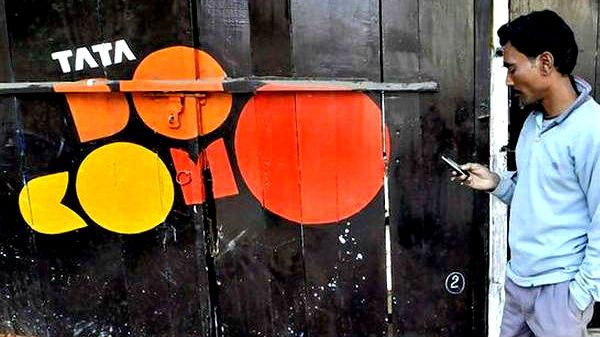தமிழ்நாட்டின் பெஸ்ட் டாடா டோகோமோ திட்டமான ரூ.499/-ன் நன்மைகள்.!