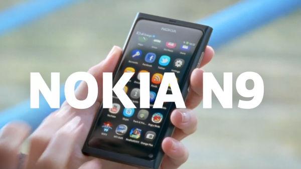 மே 2-ல் மீண்டும் வெளியாகிறது நோக்கியா N9; இந்தியாவில் எப்போது.?