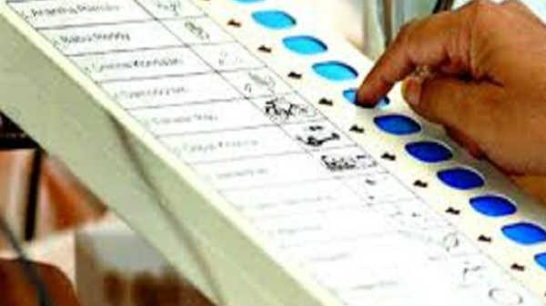 சுனவனா ஆப்: கர்நாடக சட்டமன்ற தேர்தல் வாக்குச்சாவடிக்கு வழிகாட்டும்.!