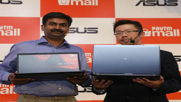 அசுஸ் விவோபுக் X507 நோட்புக் இந்தியாவில் வெளியானது.!