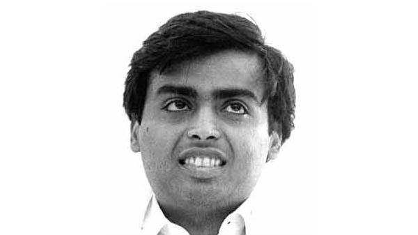 தொடர்ந்து 10 ஆண்டுகளாக ரூ15 கோடி மட்டுமே சம்பளமாக வாங்கும் அம்பானி.!