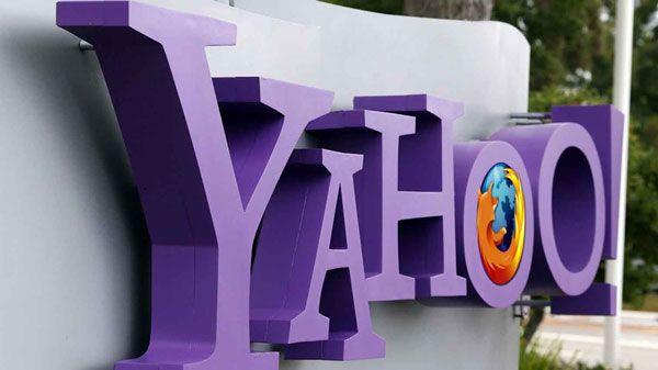 """""""Yahoo Mail Go""""  - ஸ்மார்ட் போன்களுக்கான செயலி அறிமுகம் !"""