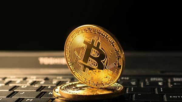 ieguldot blokķēdē un kriptovalūtā augsts zems bināro opciju brokeru pārskats