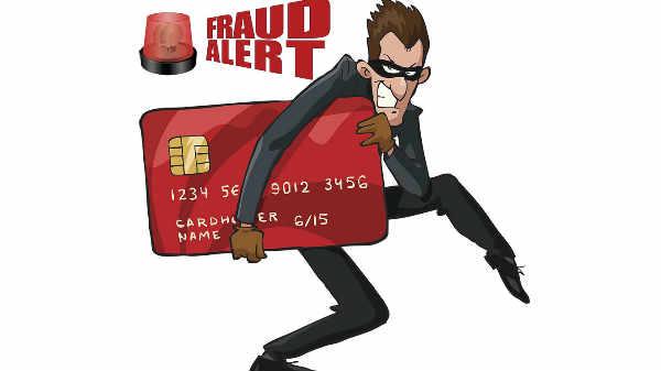 Beware of FAKE BANK APPS